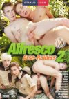 Staxus Compilations, Alfresco Arse Raiders 2